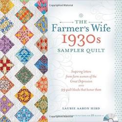 Farmer's Wife 1930