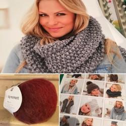 Idee à tricoter 31