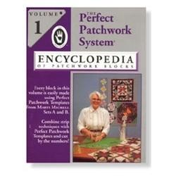 Encyclopédie Volume 1