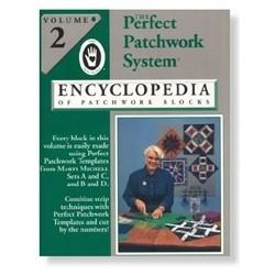 Encyclopédie Volume 2