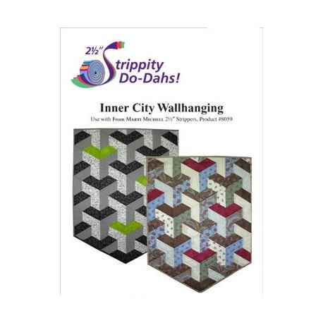 Livret Inner City
