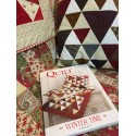 Quilt Country Magazine