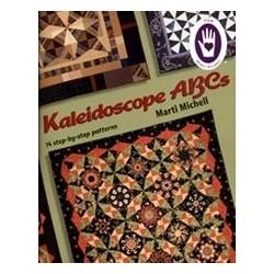 Livre Kaléidoscope