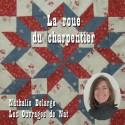 DVD Roue du Charpentier