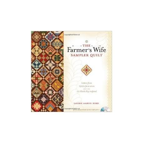 Farmer's Wife 1920