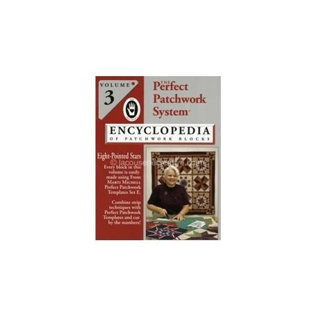 Encyclopédie Volume 3