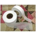 Marti's choice Fusible tape 1''