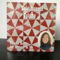 DVD Kaléidoscope